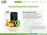 https://gspelectronics.de/handy-reparatur/