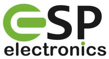 Bild: GSP Electronics in München