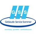 GSS Gebäude-Service Sommer GmbH