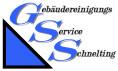 Bild: GSS Gebäudereinigungsservise Schnelting in Essen