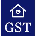 GST-Hausdienste