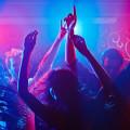 Guacara Club & Latin Dance Club