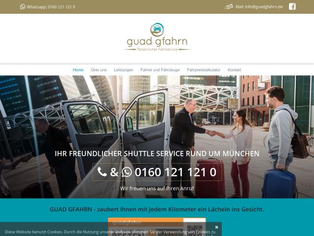 http://www.guadgfahrn.de