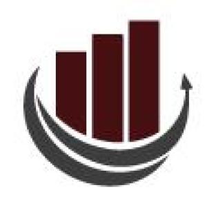 Logo Guenster, Nicole