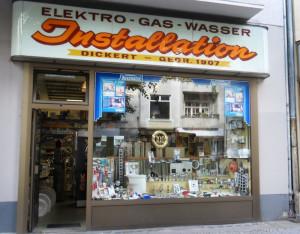 https://www.yelp.com/biz/g%C3%BCnter-dickert-gas-elektro-und-sanit%C3%A4rinstallation-berlin