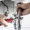 Günter Hoffmann GmbH Rohr- und Kanalreinigung Kernbohrungen und Betonsägearbeiten