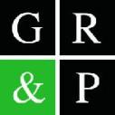 Logo Günter Reitmayer & Partner GbR