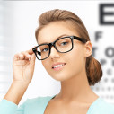 Bild: Günther Manuela augenglücklich Augenoptikerin in Dresden