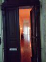 https://www.yelp.com/biz/guesthouse-21-berlin