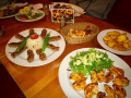 https://www.yelp.com/biz/g%C3%BCl-restaurant-berlin-2