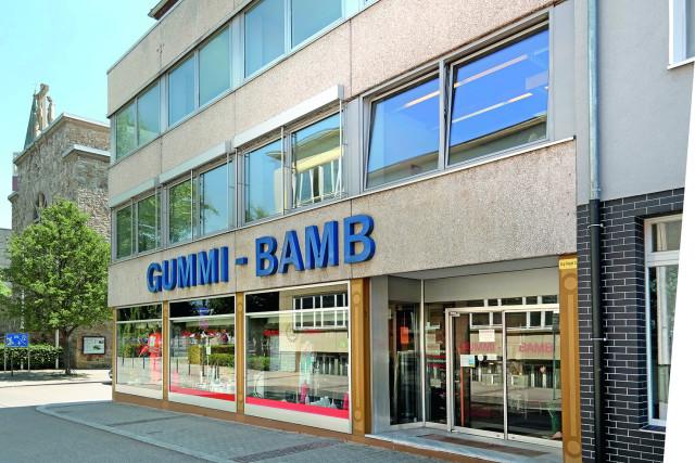 https://cdn.werkenntdenbesten.de/bewertungen-gummi-bamb-ek-marco-wolfsegger-pforzheim_10131662_37_.jpg