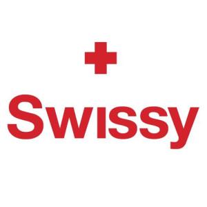 Logo Gunnar Holz Immobilienverwaltung