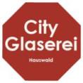 Logo Hauswald, Günter