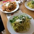 https://www.yelp.com/biz/gusto-tavola-calda-kassel