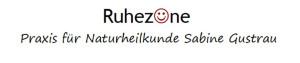 Logo Gustrau, Sabine