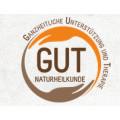 GUT Naturheilkunde - Ganzheitliche Unterstützung und Therapie - Dominik Thienert