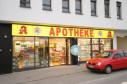 https://www.yelp.com/biz/guten-tag-apotheke-hamburg