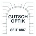 Bild: Gutsch-Optik GmbH in München