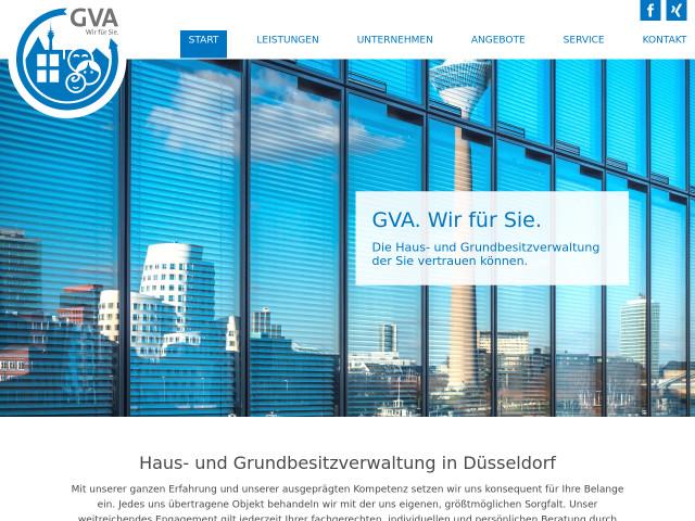 http://www.gvaonline.de