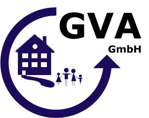 Bild: GVA Haus- u. Grundbesitzverwaltungs GmbH in Düsseldorf