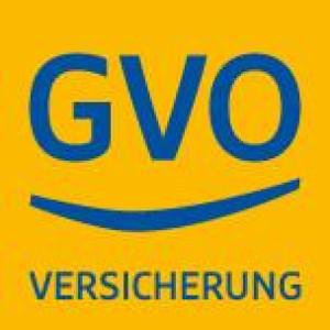 Logo GVO Versicherung