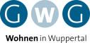Logo GWG Wohnraum