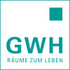Bild: GWH Wohnungsgesellschaft mbH Hessen