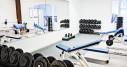 https://www.yelp.com/biz/gym-fitnessstudio-f%C3%BCrth-f%C3%BCrth-4