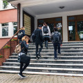 Gymnasium Suitbertus-Gymnasium