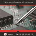 GZA MOTORS Steuergeräte Reparatur Annahme Filiale 1 MBE