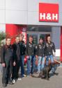 Logo H & H Automobile oHG