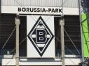 https://www.yelp.com/biz/borussia-park-m%C3%B6nchengladbach-3