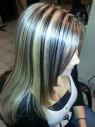 https://www.yelp.com/biz/claudia-caparelli-hairstyle-k%C3%B6ln