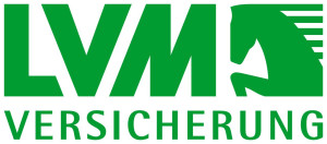 Logo Haarmann