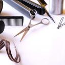 Bild: Haarmonie Friseurgeschäft in Gütersloh