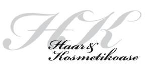Logo Haaroase