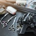 Haarprofi Köln Kosmetikartikelhandel