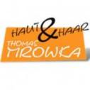 Logo Haarstudio Haut u Haar