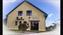 Bild: Haarstudio & Kosmetik ML in Halle, Saale