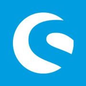 Logo Haarstudio14