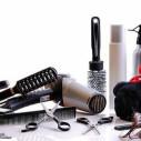 Bild: Haarwerk in Halle, Saale