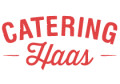 Bild: Haas Catering in Mainz am Rhein