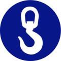 Logo Haas Transporte GmbH