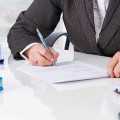 Bild: Haas und Partner Rechtsanwälte Steuerberater Fachanwälte für Steuerrecht PartGmbB in Bochum