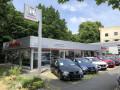 https://www.yelp.com/biz/michael-hadad-autohandel-berlin