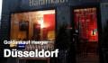 https://www.yelp.com/biz/goldankauf-haeger-d%C3%BCsseldorf-2