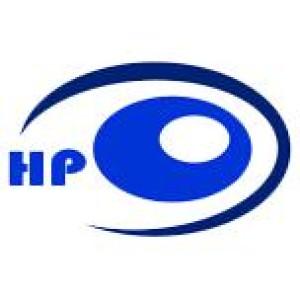 Logo Hafemeister Planungsges.mbH