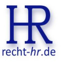 Logo Haferkorn Rimscha Rechtsanwalts- und Steuerkanzlei