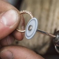 Hafez Juwelier die Goldschmiede am Schloß
