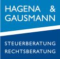 Bild: Hagena & Gausmann Steuerberatung in Norden